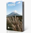 Niseko Real Estate Report 2019