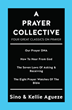 Collection of Books on Prayer to Help Shape Prayer Culture Available