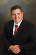 Realtor Tony M. Guglielmo, CCIM Discusses the Importance of Investing in Commercial Real Estate