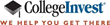 CollegeInvest Announces New Partnership with Nationwide® for its Stable Value Plus College Savings Plan