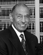 CBCF Remembers and Honors the Life and Service of Congressional Black Caucus Founder, Former Congressman John J. Conyers, Jr.