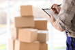 Buyer Beware: Use Due Diligence to Avoid Being Duped by Discount Movers