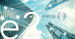 Energy 2.0 is the unconference for the global energy industry organized by Pink Petro.
