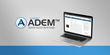 """DocPath Launches its New Document Software Solution """"ADEM"""", Advanced Document Editor and Manager"""