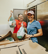 """Turkeys for Tots"" Supports Food Insecure Families Across Southwest Florida"
