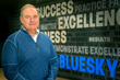 BlueSky Technology Partners Names Chief Customer Officer