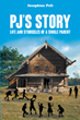 "Author Josephine Pelt's new book ""PJ's Story"" is an engaging life story chronicling the journey of a young African American girl growing up in the Jim Crow South"