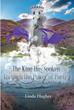"Linda Hughes's newly released ""The King Has Spoken Through the Power of Poetry"" is a powerful anthology of poems that speak about God's divine beauty"