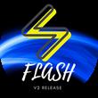 bvoip Launches 1Stream Flash - V2 Advanced Voice Integration Platform