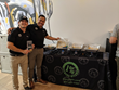 1% Fitness Introduces Healthy Employee Lifestyle Program