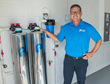 Pelican Water Systems In-Home Services Now Offered in Oklahoma City