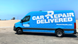 RepairSmith Launches New Car Repair Delivery Service in San Diego