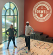 Athletic Republic Opening Facility in Roswell, GA