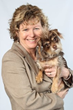Compassion-First Pet Hospitals Welcomes Dr. Kerri Marshall