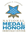 "National Medal of Honor Heritage Center Paves the Way to Opening With ""Bricks of Honor"" Campaign"