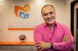Dr. Amir HagShenas Provides Comfortable, Clear Braces to San Jose, CA with Invisalign® Clear Aligners