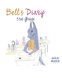 "Author Julie Mayer's New Book ""Bell's Diary: Third Grade"" Is a Lighthearted Narrative Starring a School-Aged Dragon in the Mystical Land of Whimamity"