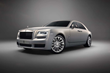 2020 Rolls-Royce Ghost and Dawn are available in St. Louis, Missouri
