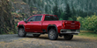 November to Debut New Chevrolet, GMC Commercial Van, Truck Inventory to Carl Black Orlando