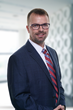 Scott Fleszar named Chief Operating and Strategy Officer at cPaperless SafeSend