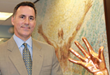 Hand and Upper Limb Orthopedic Surgeon Dr. Alejandro Badia Discusses What It Means To 'Jam' a Finger; Offers Tips for Finger Injuries in General