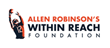 Bears Star Receiver Allen Robinson Raises More Than $135,000 At 'An Evening Within Reach' Gala In Chicago