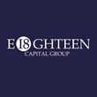 Scott Asner and Michael Gortenburg Celebrate Record Success for Kansas City Investment Firm Eighteen Capital Group