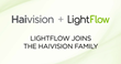 Haivision Accelerates Cloud Strategy by Acquiring LightFlow, the Artificial Intelligence and Cloud Orchestration Media Business of Epic Labs