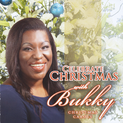 Bukky's collection of most popular Christmas Carols.