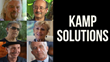 LINK TV Announces Nov. 6 Premiere  Of New Climate Change Talk Series KAMP SOLUTIONS