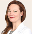 Dr. Heather Richardson of Bedford Breast Center
