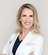 Dr. Lisa Cassileth Founder of Cassileth Plastic Surgery