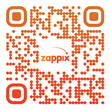 Zappix to Attend Contact Center Ideas and Innovation Tour 2019