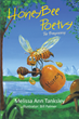 "Melissa Ann Tanksley's newly released ""Honeybee Poetry: The Beeginning"" is an enjoyable collection of poems which evoke joy and inspiration in the heart."