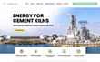 Meet Cadence Environmental Energy's New and Improved Website