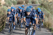 Team Novo Nordisk - World's First All-Diabetes Pro Cycling team - Announces 2020 Roster