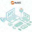 home.pl Overhauls SMB Security Suite with NuSEC