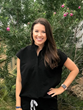 The Dental Studio of Midland Welcomes Dr. Mallory Layman to their Midland, TX Practice