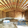 Boak & Sons, Inc. Shares Effect of Commercial Insulation on Heating Costs