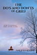 New Book About Guiding Readers Through Grief: A How-To Narrative