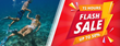 Divi Resorts' 72-Hour Flash Sale Offers Up to 50% Off Caribbean Vacations