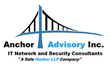 Anchor Advisory Inc., a San Francisco Managed IT Firm, Announces New Post on the Advantages of Professional Managed Information Technology Services