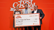 Royals Hot Chicken is Perfect Pitch winner at the 2019 Fast Casual Executive Summit