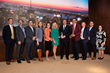 NYECC Announces 2019 Energy New York Award Recipients for Vision, Innovation and Leadership in Energy