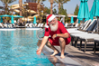 Visit Temecula Valley Gives 9 Reasons to Kick Off the Holiday Season with Temecula Chilled