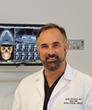 Dr. Mark Cox Offers LAPIP Laser Procedure to Save Dental Implants in the Redding Area
