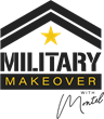 American Forces Network To Begin Airing Popular Veteran Show, Military Makeover With Montel Williams, To Military Audiences and Their Families Worldwide