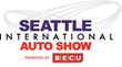 Seattle International Auto Show Drives in to CenturyLink Field Event Center November 14-17