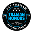 Senator John McCain and Shreveport Mayor Adrian Perkins to be Honored at 2019 Tillman Honors Awards Ceremony