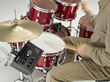 Yamaha EAD10 V2 Firmware Expands Creativity with TalkBack Function and Low Volume Drum Set Adaptability